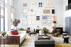 Slideshow: Shops We Love: Boerum House and Home, Brooklyn   Dwell