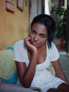 Black is beautiful Dark Beauty, Beauty Skin, Pretty People, Beautiful People, Beautiful Women, African Beauty, Indian Beauty, Black Is Beautiful, Brazilian Women
