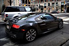 Photo Follow us on our other pages ..... Twitter: @vavavoom2015 Tumblr: whatisvavavoom.tumblr.com sports car supercar fast car luxury millionaire rich follow follow4follow http://ift.tt/1N9kQCj