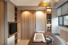 small-living-room-design.jpg (800×533)