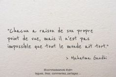 """""""Celui qui ne croit pas aux miracles n'est pas réaliste."""" #citation de #AudreyHepburn #citationdujour #penseepositive #proverbe #quote"""