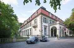 O melhor de Grunewald e Dahlem em Berlim #viajar
