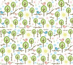 You are My Sunshine fabric by emrick123 on Spoonflower - custom fabric- bought for diaper bag