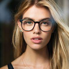 Oliver Peoples #2015 #eyewear