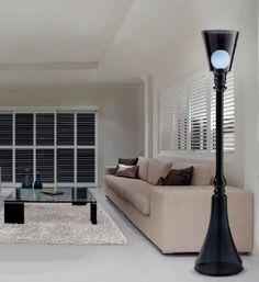 indoor street lamp google search