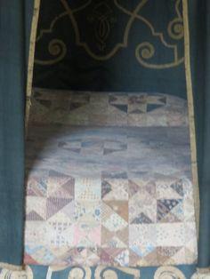 Antieke Quilt 2