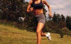 Dimagrire correndo: ecco come fare #corsa #running #dimagrire