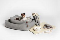 minimal dog bed - Google zoeken