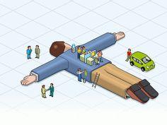 Google Afbeeldingen resultaat voor http://media.smashingmagazine.com/images/pixel-art/pixel-art-5.jpg