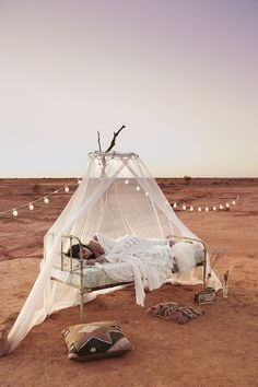 """The Aussie based free spirited clothing label Spell presents its stunning desert story for its new """"Revolver"""" Collection."""