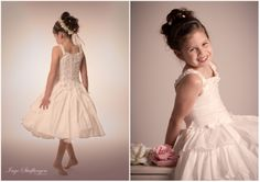 Kids photography First communion...