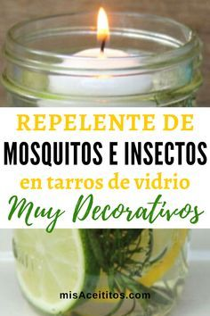House Cleaning Tips, Diy Cleaning Products, Cleaning Hacks, Repeler Mosquitos, Home Remedies, Natural Remedies, Herbs For Health, Natural Shampoo, Math For Kids