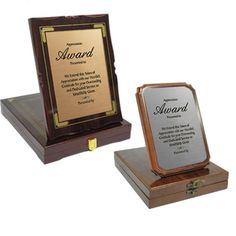Find the excellence choice of Corporate and Promotional Wooden Plaques is contrived by us in concord with the approved quality model and standards. #steigens  #Dubai