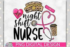 Night Shift Nurse, Digital Form, Pattern And Decoration, Vinyl Cutting, Journal Cards, Shinee, My Images, Cutting Files, Cricut