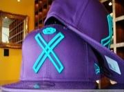 10 Deep snapback hats #deep #snapback #snapbacks #cap #hat #hats #caps #white #ivory #baseball #basketball #hiphop #street #fashion #cheap #black #purple  #sale #fresh #freeshipping  | capfactory.cn