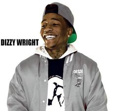 Dizzy Wright x Sixteen
