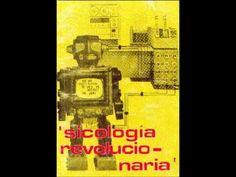 """Libro """"Curso Zodiacal"""" del V.M. Samael Aun Weor,Audio Libro, Gnosis,Gnos..."""