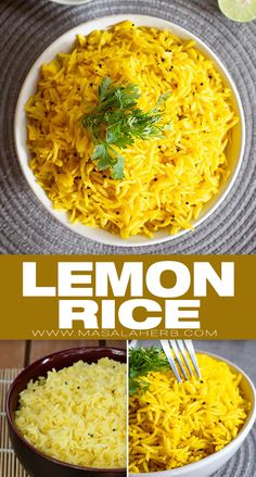 Side Dishes For Fish, Indian Side Dishes, Rice Side Dishes, Side Dishes Easy, Pasta Dishes, Side Dish Recipes, Veggie Recipes, Cooking Recipes, Healthy Recipes