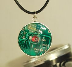 Hey, I found this really awesome Etsy listing at https://www.etsy.com/listing/168712137/handcrafted-cyberpunk-cyber-eye-pendant