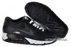 https://www.getadidas.com/nike-air-max-90-black-and-white-topdeals.html NIKE AIR MAX 90 BLACK AND WHITE TOPDEALS Only $78.05 , Free Shipping!