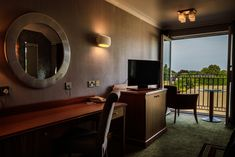 Our bedrooms at the Park Royal Hotel in Warrington, Cheshire, are both inspiring and relaxing to provide the perfect haven to unwind in at the end of the day. Corner Desk, Relax, Bedroom, Inspiration, Furniture, Home Decor, Corner Table, Biblical Inspiration, Decoration Home