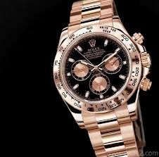 Michael Kors Watch Rose Gold | #Michael #Kors #Watch #Rose #Gold