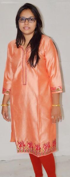 Uniquely INDIAN on Pinterest   Sabyasachi, Saris and ... Sabyasachi Kurtis