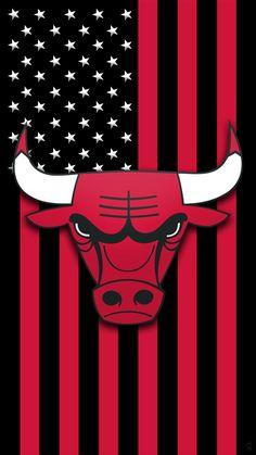 Chicago Bulls, Spongebob, Symbols, Wallpaper, Basketball, Color, Michael Jordan Basketball, Drawings, Sponge Bob