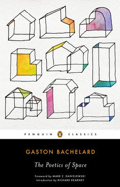 Gaston Bachelard on the Meditative Magic of Housework and How It Increases the Human Dignity of Everyday Objects | Brain Pickings