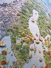 Vasa Shipwrecks Museum in Sweden