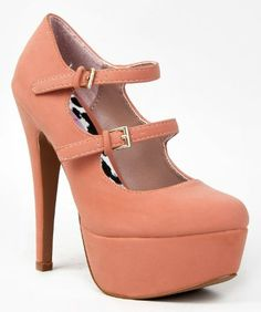 Qupid PENELOPE-04 Classic Double Strap Mary Jane High Heel Platform Stiletto Party Pump ZooShoo,http://www.amazon.com/dp/B00B95PHSU/ref=cm_sw_r_pi_dp_9Ih9rb0HYRQD592Y