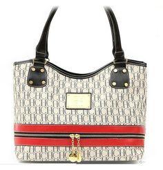 A96 Carolina Herrera Handbags