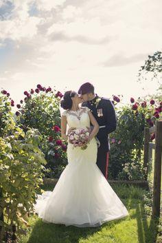 Proud to be considered as one of the best Wedding Venues in Northamptonshire. Best Wedding Venues, Farm Wedding, Groom, Bride, Wedding Dresses, Beautiful, Best Destination Wedding Locations, Wedding Bride, Bride Dresses