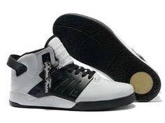Image result for new designer shoes for men