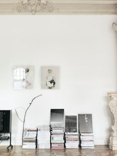like a lot . Interior - Petra Bindel Photographer to Elle Interior