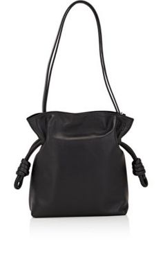 75dde1b74ae0  loewe  bags  shoulder bags  leather