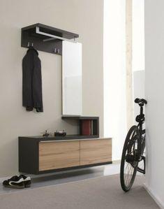 dielenmöbel design bestmögliche abbild oder eebffcccdfc jpg