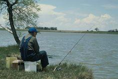Going Fishing? Bring a Waterproof Flashlight! | Tactical ...