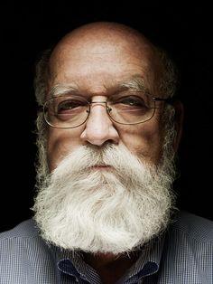 Daniel Dennett, atheist, secularist, philosopher, writer & cognitive…