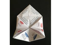 Exposure, HRT, and Psychoeducation about diagnoses and treatment: Fortune Tellers
