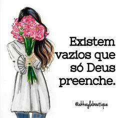 My Jesus, Jesus Christ, Peace Love And Understanding, Jesus Culture, Virtuous Woman, Bride Of Christ, Follow Jesus, Jesus Loves You, Jesus Freak