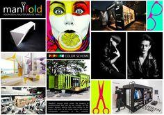 Concept   Add me on facebook https://www.facebook.com/jason.21mt  Follow me on insta jasonchen93