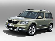 Photo Skoda Yeti Outdoor how mach. Specification and photo Skoda Yeti Outdoor. Auto models Photos, and Specs Crossover, Simply Clever, Polo Volkswagen, 4x4, Diesel, Vw Group, Stars News, Star Wars, Car Posters