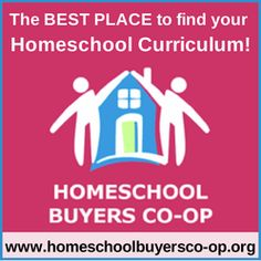 GREAT DEALS AT THE CO-OP on award-winning homeschool curriculum – Save up to 93%! FREE!!! on Homeschool ID Card THE BEST HOMESCHOOL PLANNER EVER on Homeschool Planet SAVE 84% on Reading Assi…