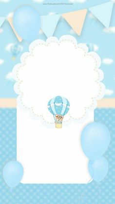 Image Article – Page 169025792252046182 Free Baby Shower Invitations, Baby Shower Templates, Prince Birthday Party, Baby Boy Birthday, Peanut Baby Shower, Baby Boy Shower, Invitaciones Baby Shower Niña, Welcome Baby Girls, Baby Boy Scrapbook