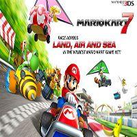 MARIO KART 7 3DS DECRYPTED ROMS - http://www.ziperto.com/mario-kart-7-3ds-decrypted-roms/