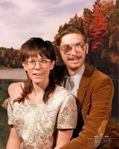 Couple WTF 12