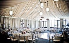 Elk Grove Wedding Venues The Citizen Hotel Sacramento CA