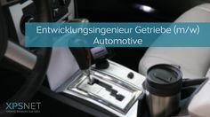 +++Job der Woche+++ Wir suchen Sie für eine herausfordernde Aufgabe bei unserem Kunden im Raum #Stuttgart. Schwerpunkt ist die Entwicklung und Konstruktion von Komponenten und Baugruppen im Bereich #Getriebe. Interessiert? mailto: ugur.guezel@xpsnet.de #Stellenangebot #job #xpsjob #bewerben #karriere #nextstep #xpsnet #Entwicklung #Konstruktion #Automotive