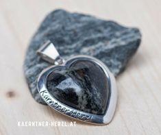 Rings For Men, Jewelry, Men Rings, Minerals, Jewlery, Jewerly, Schmuck, Jewels, Jewelery